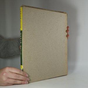 náhled knihy - Zlatá brána. Slovenské deti vo svojich tradičných hrách