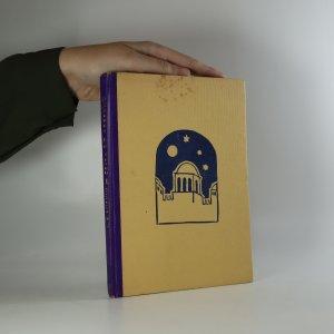 náhled knihy - Cesta do Arzrumu v době válečného tažení r. 1829