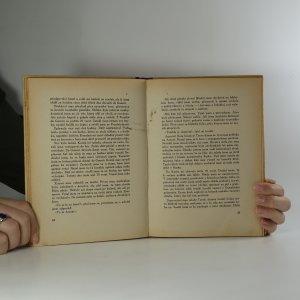 antikvární kniha Cesta do Arzrumu v době válečného tažení r. 1829, 1946