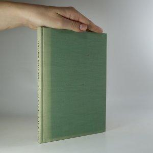 náhled knihy - Stopou lovců
