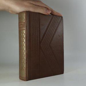 náhled knihy - Osmačtyřicátníci. 2. díl. Paní komisarka.