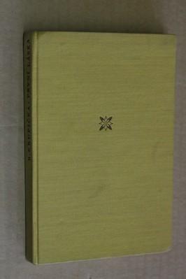 náhled knihy - První láska : Epická báseň