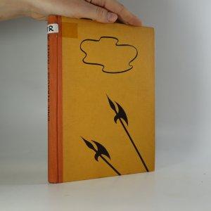 náhled knihy - Nahý muž