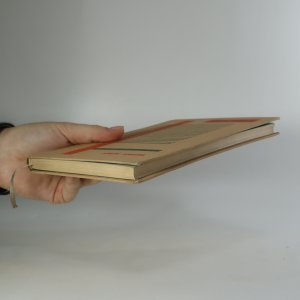 antikvární kniha Strýc Anghel, 1931