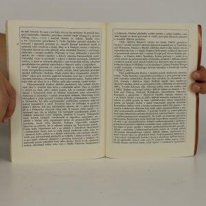 antikvární kniha Grafika čtyř století. Delftská fajáns, 1981