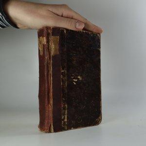 náhled knihy - Syn Napoleonův. Stíny života.