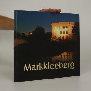 náhled knihy - Markkleeberg