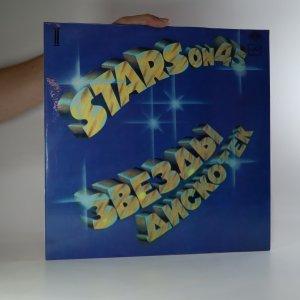 náhled knihy - Stars on 45 II.