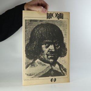 náhled knihy - Český rytec Václav Hollar 1607-1677