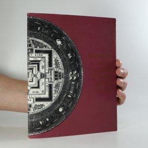 náhled knihy - Orientální umění ze sbírek Národní galerie v Praze