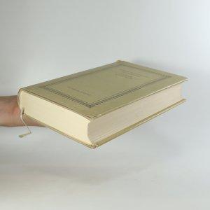 antikvární kniha Dvojník a jiné prózy, 1959