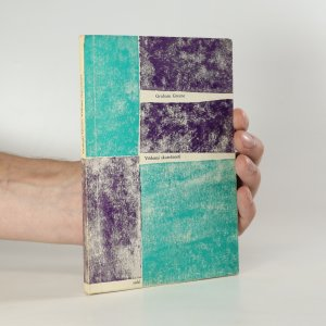 náhled knihy - Vědomí skutečnosti
