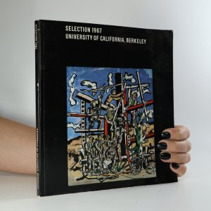 náhled knihy - Section 1967. Recent Acquisitions in Modern Art