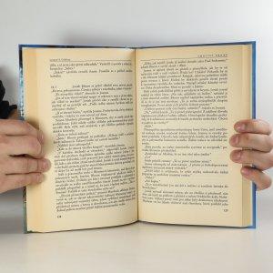 antikvární kniha Smrtící praxe, 1995