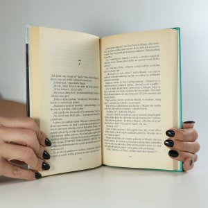 antikvární kniha Pohotovost. 1. - 2. díl. (2 svazky) , 1999