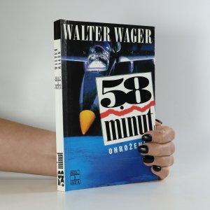 náhled knihy - 58 minut