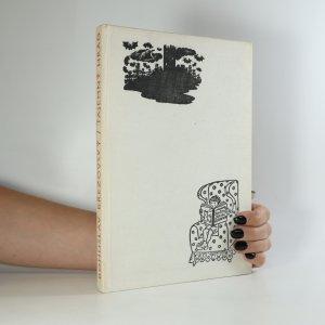 náhled knihy - Tajemný hrad aneb Paměti Františka Povídálka