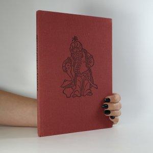 náhled knihy - Pražské legendy