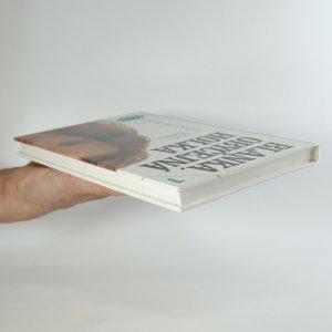 antikvární kniha Blanka, obyčejná holka, 1995