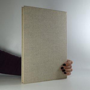 antikvární kniha Ze starých letopisů, 1974