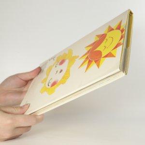antikvární kniha Dobré ráno, dobrý den, 1990