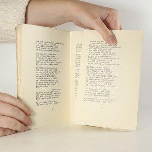 antikvární kniha Karolinská epopeja II., 1939