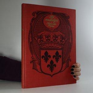 náhled knihy - Tři mušketýři. 1. - 2. díl
