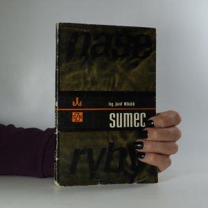 náhled knihy - Sumec