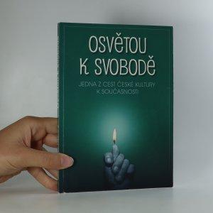 náhled knihy - Osvětou k svobodě