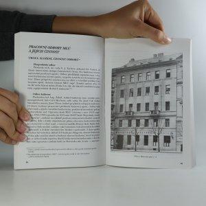 antikvární kniha Osvětou k svobodě , 2005