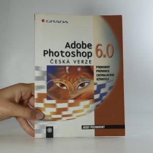 náhled knihy - Adobe Photoshop 6.0