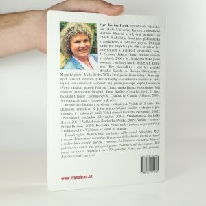 antikvární kniha Pánev wok. Pokrmy nejen asijské, 2007