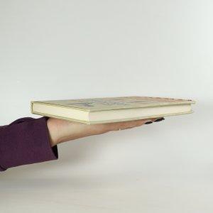 antikvární kniha Kořeny dubu, 1984