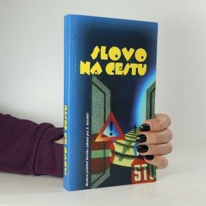 náhled knihy - Slovo na cestu