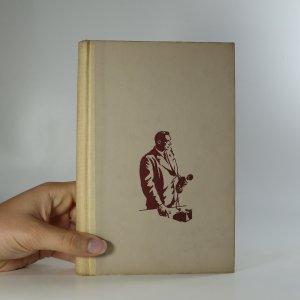 náhled knihy - Bez šéfa