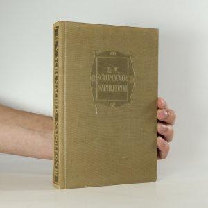 náhled knihy - Napoleon III.