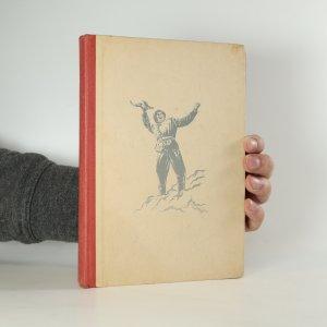 náhled knihy - Rudá armáda osvobozuje Moravu