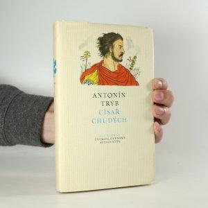 náhled knihy - Císař chudých