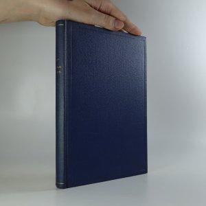 náhled knihy - Fantom operety