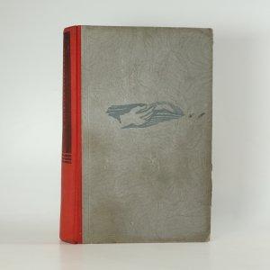 náhled knihy - Hrozny hněvu