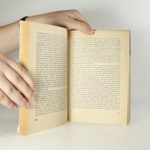 antikvární kniha Rajský ostrov, 1973