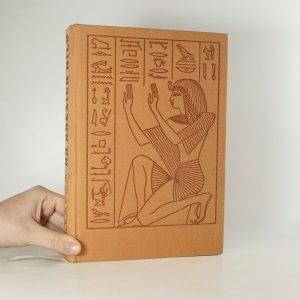 náhled knihy - Na březích Nilu