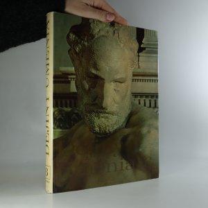náhled knihy - Dejiny umenia. 6. díl.