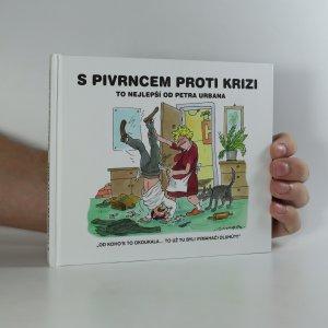 náhled knihy - S Pivrncem proti krizi