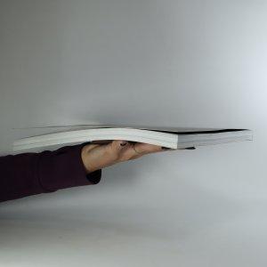 antikvární kniha Buben & Zorweg. Edition 2014/2015, neuveden