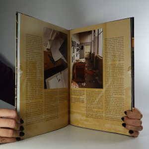antikvární kniha CentrO. Strolling through CentrO. Ein Spaziergang durch CentrO, 1997