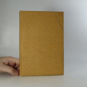 náhled knihy - Z mexické divočiny (I. a II. díl v 1 svazku)