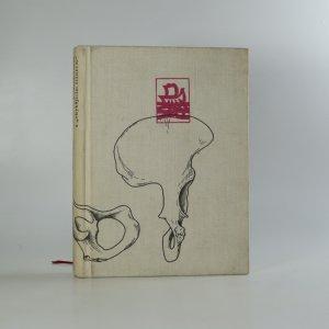 náhled knihy - Dobrodružství s