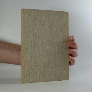 náhled knihy - Trosečníkem z vlastní vůle