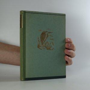 náhled knihy - Boj o divočinu